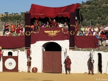 V Festival de Diana, Aroche (206)