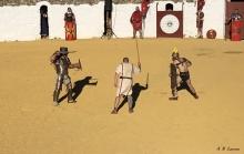 V Festival de Diana, Aroche (212)