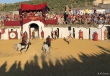V Festival de Diana, Aroche (234)