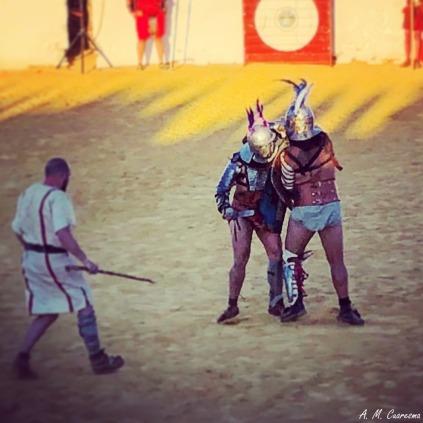 V Festival de Diana, Aroche (275)