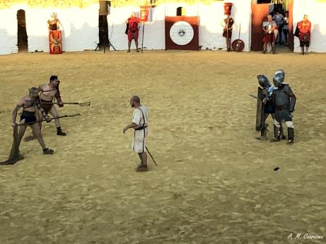 V Festival de Diana, Aroche (297)
