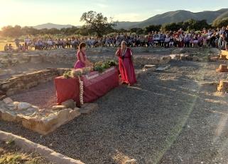 V Festival de Diana, Aroche (43)