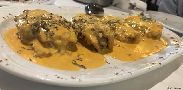 Restaurante el Camino (12)