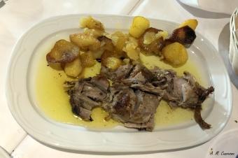 Restaurante el Camino (21)