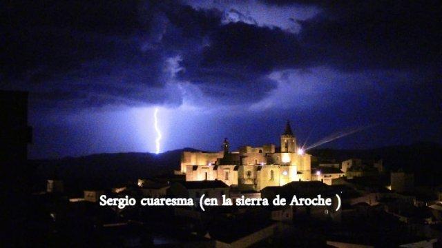 18. Sergio Cuaresma