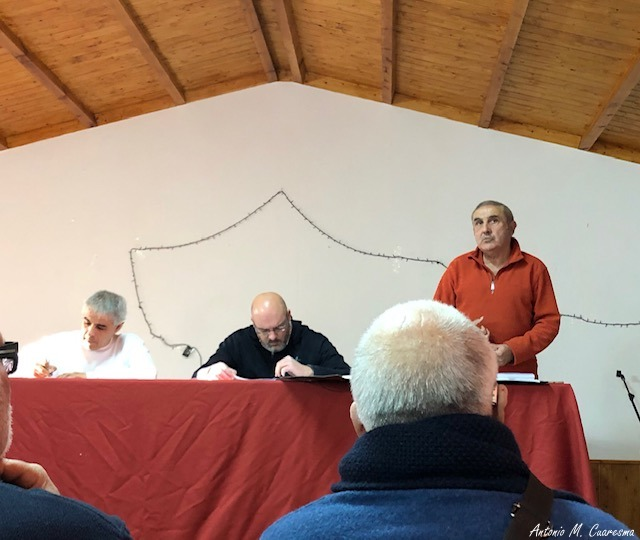 Asociación Memoria e Historia de la Sierra (3)