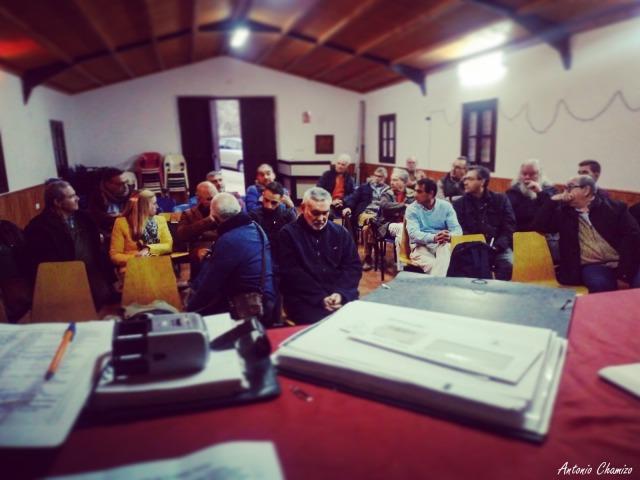 Asociación Memoria e Historia de la Sierra (4)