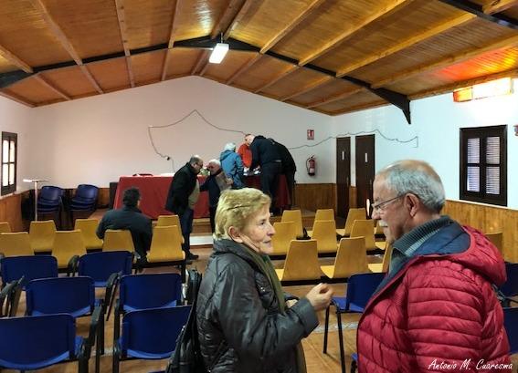 Asociación Memoria e Historia de la Sierra (5)