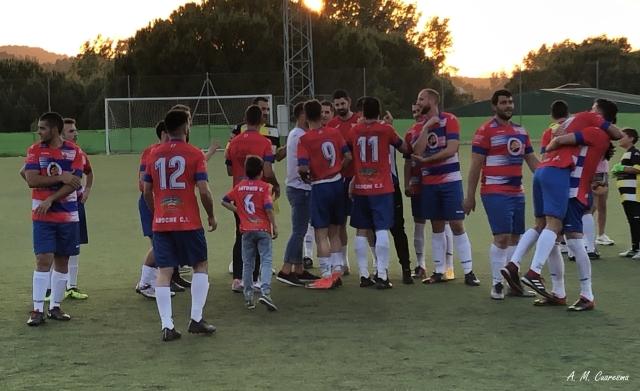 2.5-5-19 Aroche 0-1 Almonte (6)