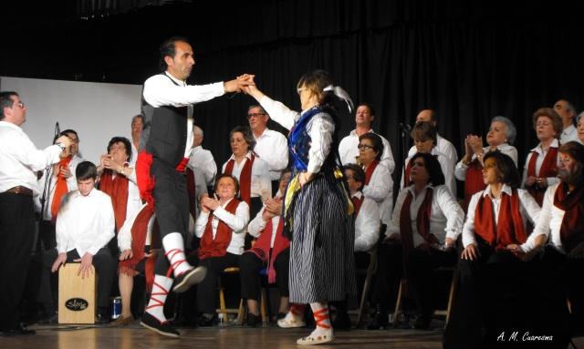 Jotilla de Aroche (1)