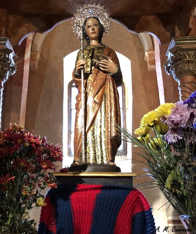 San Mamés (1)