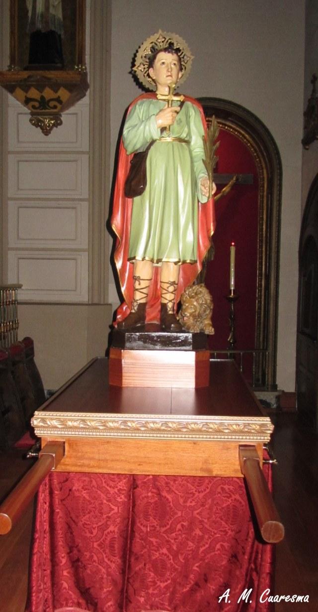 San Mamés (3)