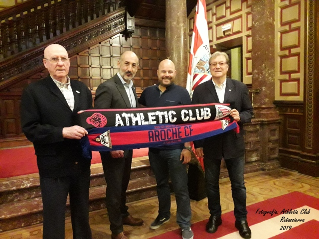 Athletic Club y Rutassierra (26)