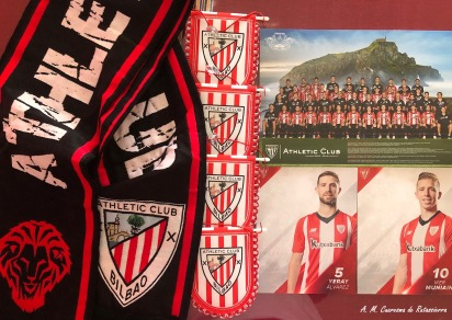 Athletic Club y Rutassierra (27)