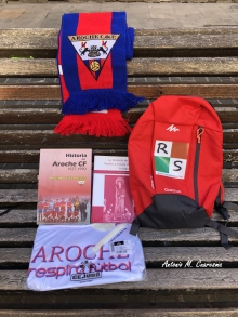 Athletic Club y Rutassierra (4)