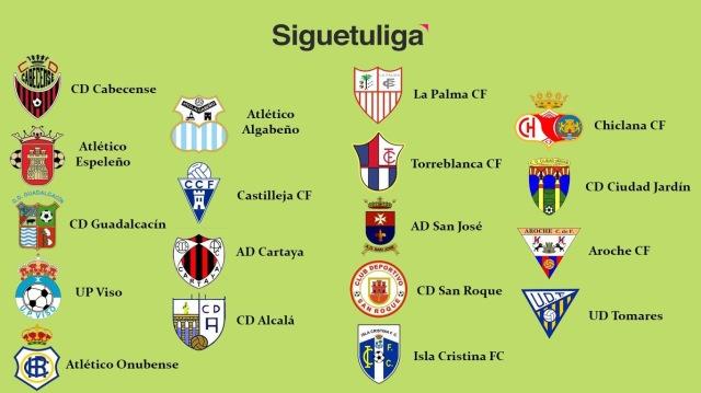 Temporada 2019-2020 (1)