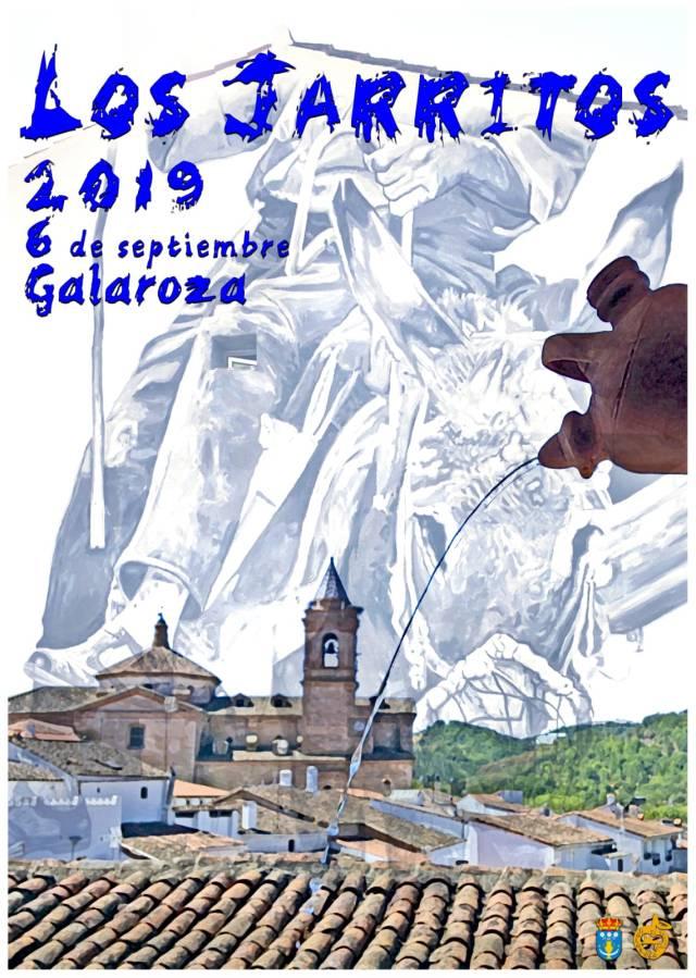 Galaroza