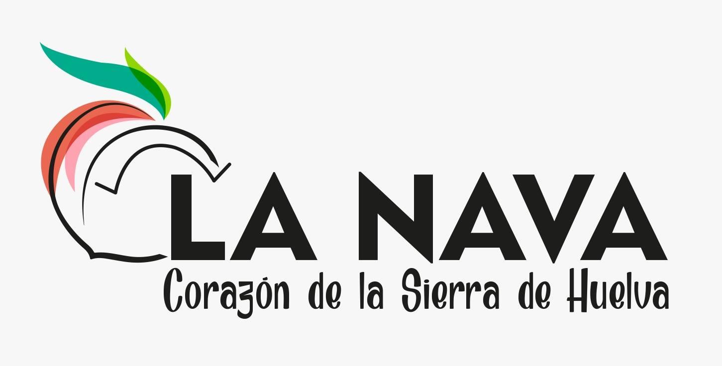 La Nava (1)