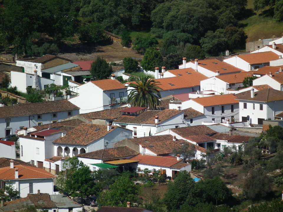 La Nava (6)