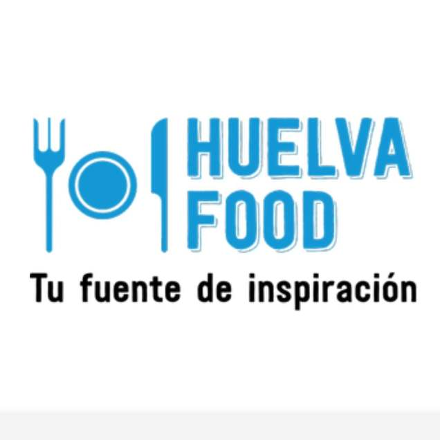 HuelvaFood